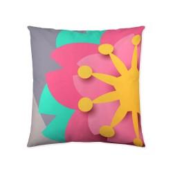 Pillowcase Flor 50x50 cm