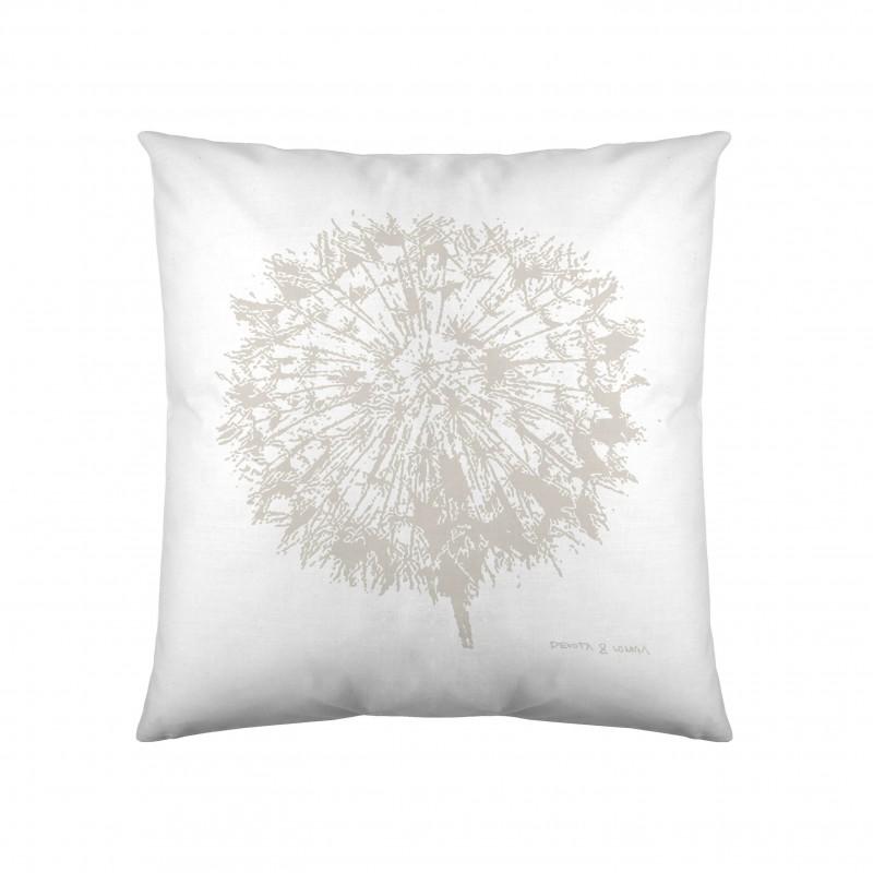 Pillowcase Dante 60x60 cm