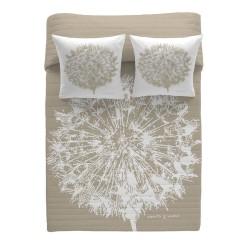 Bedspread Dente 250x260 cm