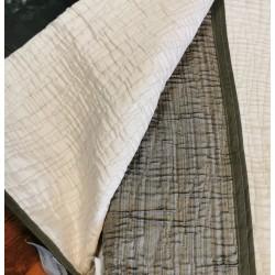 Voodikate Betwin C1, 250x270 cm
