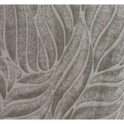 Padjapüür Loaf Gris 50x50 cm