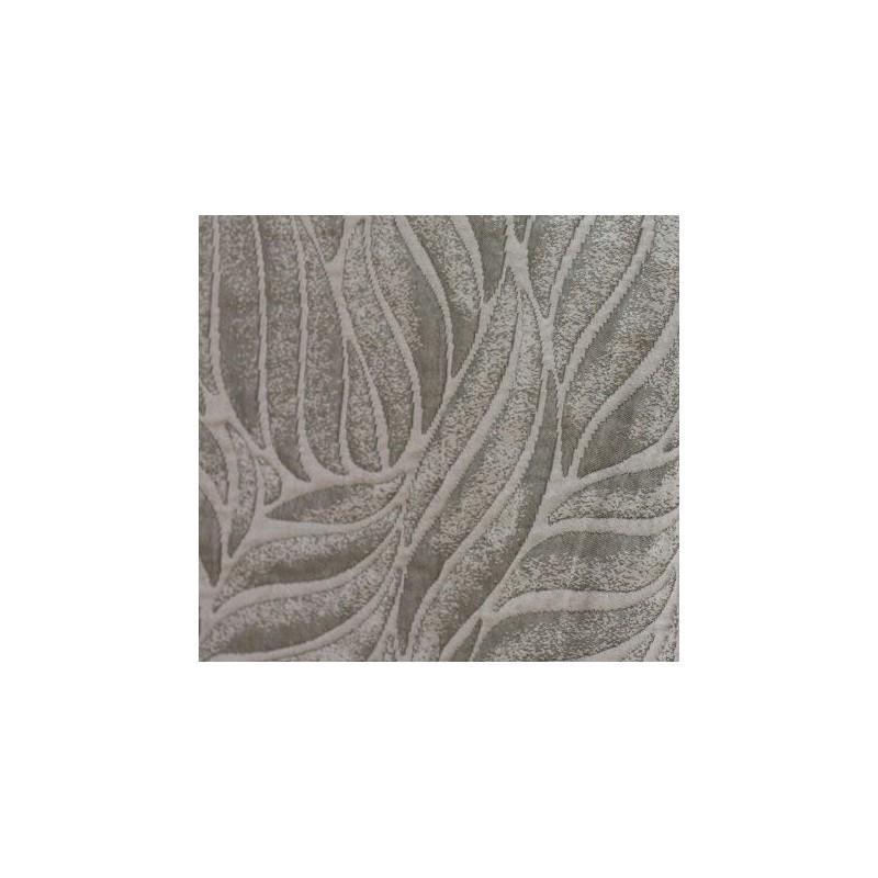 Pagalvėlės užvalkalas Loaf Gris 50x50 cm