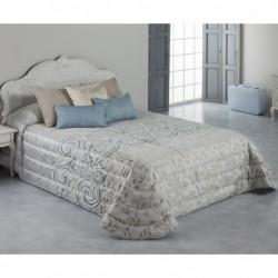 Bedspread Titanio 250x270 cm