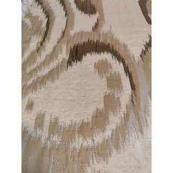 Narzuta Albarracin 250x270 cm