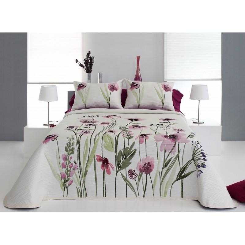Bedspread Okara 2 250x270 cm