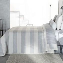 Bedspread Dyson C8  250x270 cm