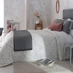 Bedspread October C01 250x270 cm