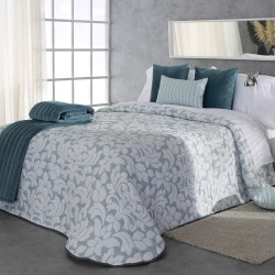 Bedspread October C03 250x270 cm