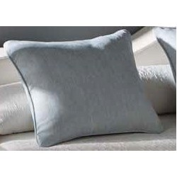 Pillowcase Enea Azul 50x60 cm