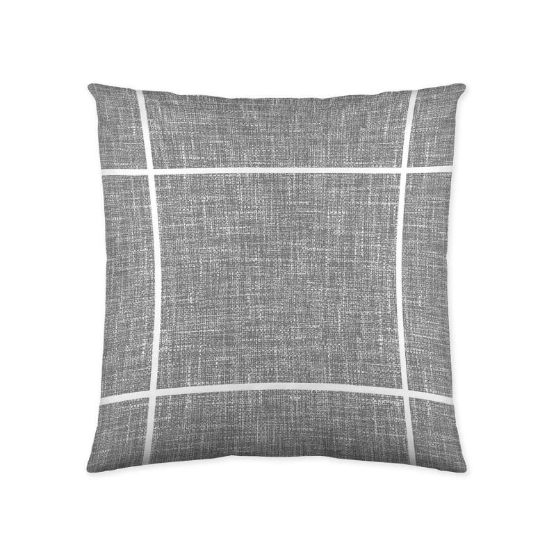 Poszewka na poduszkę Square 50x50 cm