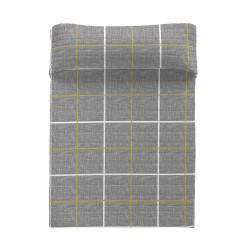 Bedspread Square 250x260 cm