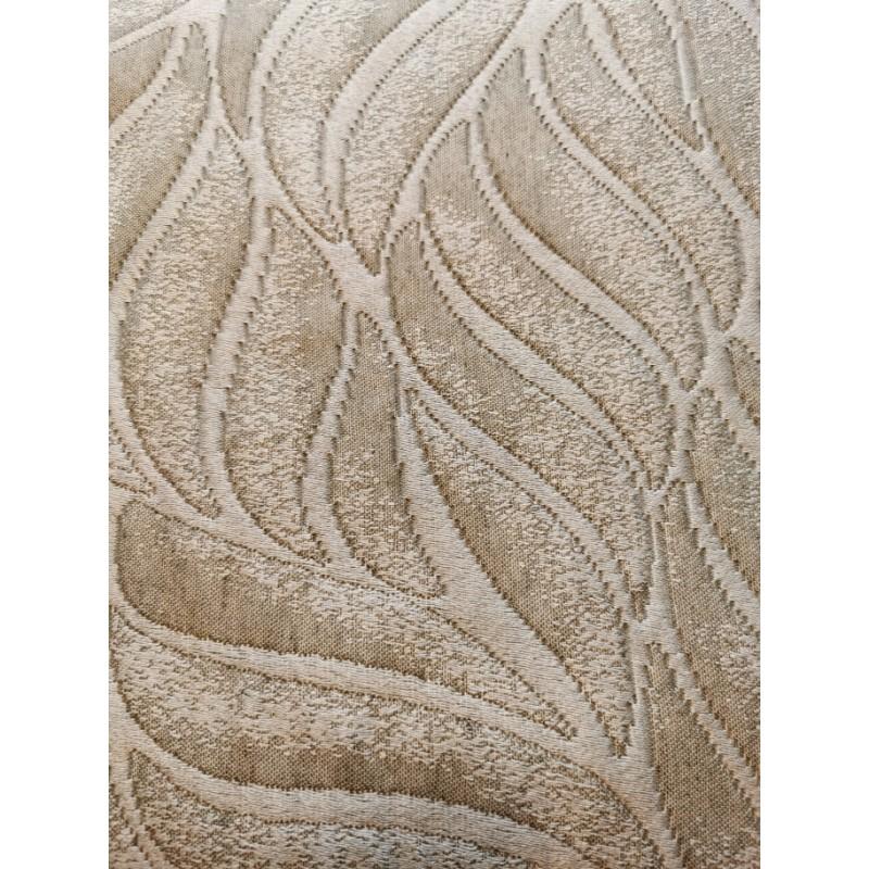 Poszewka na poduszkę Loaf Beige 50x50 cm