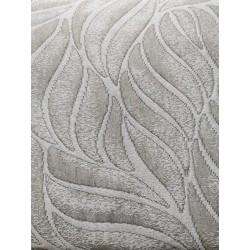 Narzuta Loaf Gris 240x260 cm