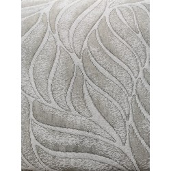 Покрывало Loaf Gris 240x260 cm
