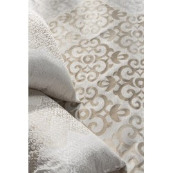Bedspread Bellini 270x270 cm
