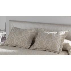 Pillowcase Magia Beige 50x60cm