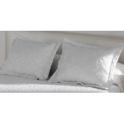 Pillowcase Magia Blanco 50x60cm