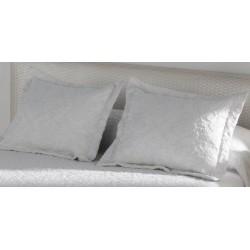 Pillowcase Magia Blanco 50x60cm
