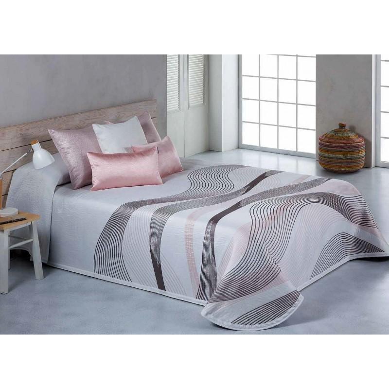 Bedspread Manila 1 250x270 cm