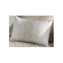 Pillowcase Bellini 30x50 cm