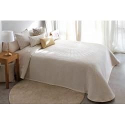 Bedspread Brandy C01 280x270 cm