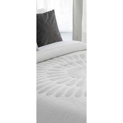 Bedspread Brandy C08 280x270 cm