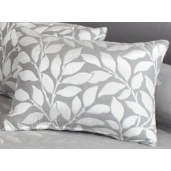 Pillow Perline C.08 50x70 cm