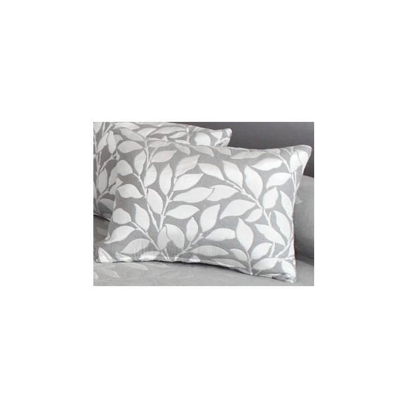 Подушка Perline C.08 50x70 cm