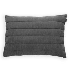 Наволочка для подушки Nantes 50x70 cm