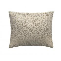 Наволочка для подушки Sacha 50x60 cm