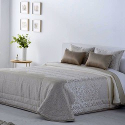 Bedspread Sacha 250x270 cm