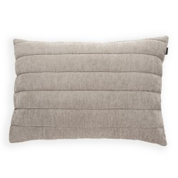 Pillowcase Nantes 50x70 cm