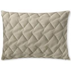 Poszewka na poduszkę Smart 50x60 cm
