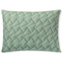 Наволочка для подушки Smart 50x60 cm