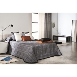 Bedspread Betwin C8, 250x270 cm