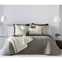 Bedspread Nantes Beig 235x270 cm