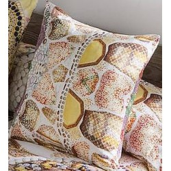 Pillowcase Shanta 60x60 cm