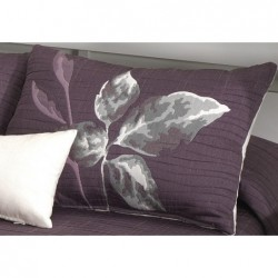Pillow Leave 50x70 cm
