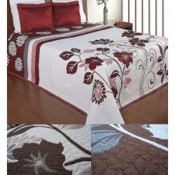 Bedspread Dandelion C09, 250x260 cm