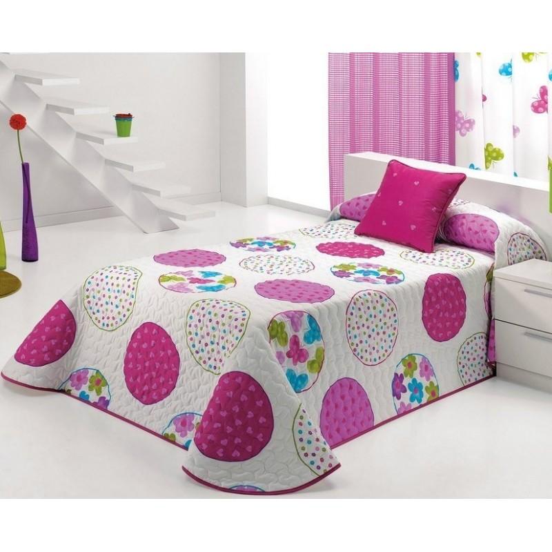 Narzuta Candycor 190x270 cm