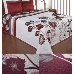 Bedspread Dandelion C14, 250x260 cm