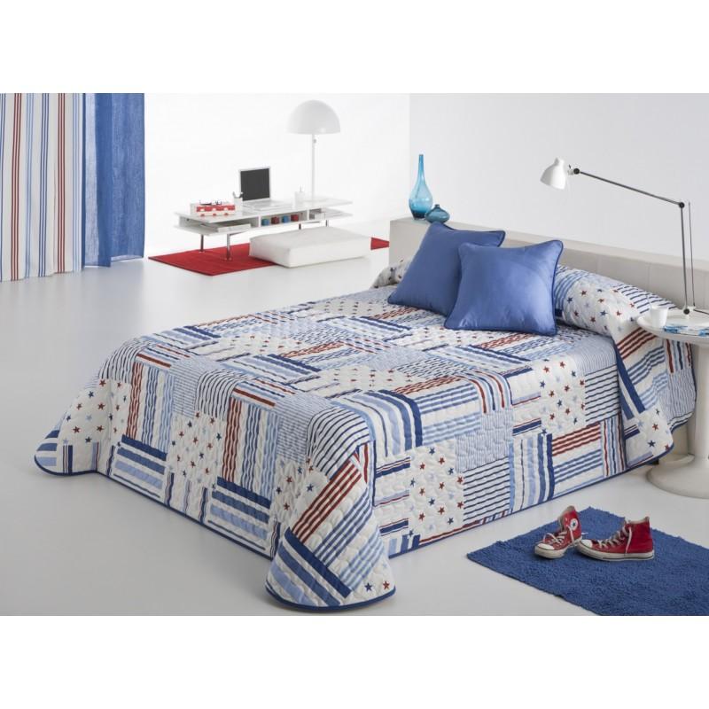 Bedspread Patch 190x270 cm