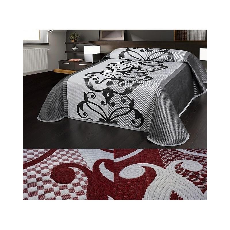 Bedspread PRIMUS C07, 250x260 cm