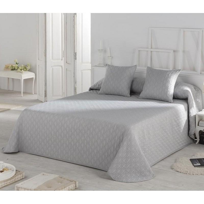 Bedspread Happy 2 250x270 cm