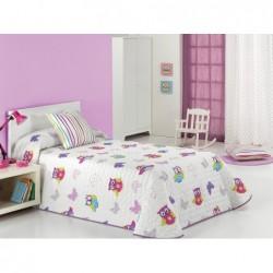 Bedspread Lala 190x270 cm