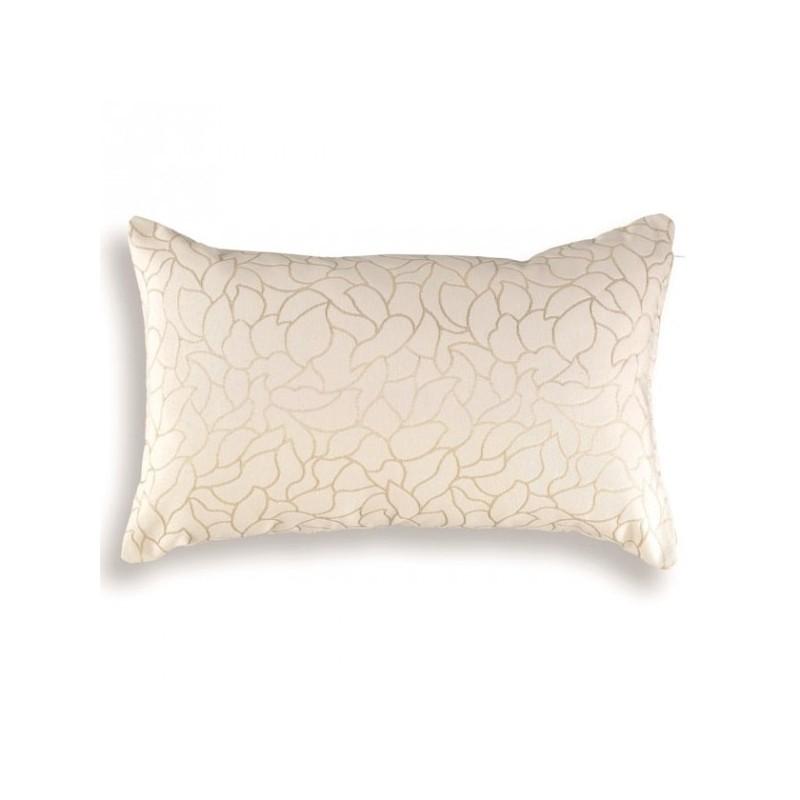 Pillowcase Iria 30x50 cm