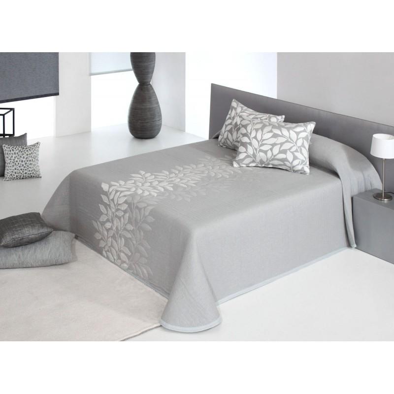 Bedspread Perline C08 250x270 cm