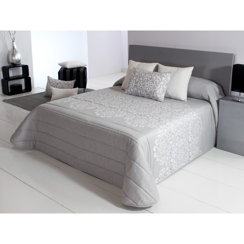 Bedspread Tenor 2 250x270 cm, 2 pillow cases included