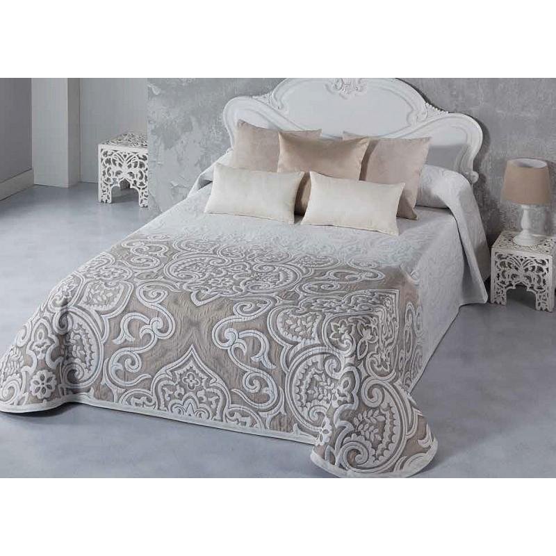 Bedspread Picasso 250x270 cm