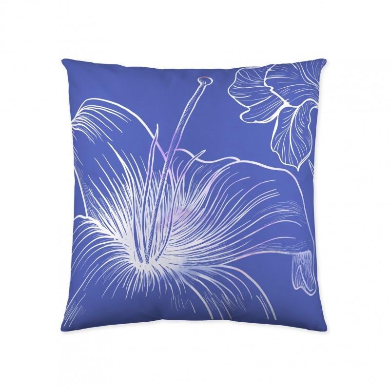 Pillowcase Lianne 50x50 cm